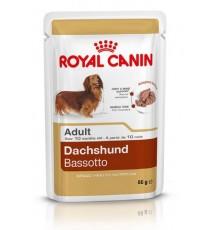 Royal Canin Dachshund karma...