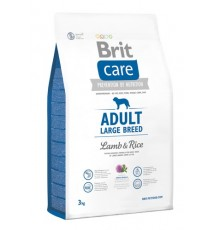 Brit Care New Adult Large...