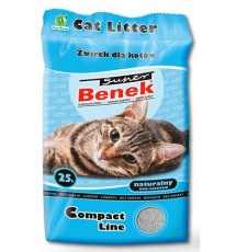 Super Benek Compact...