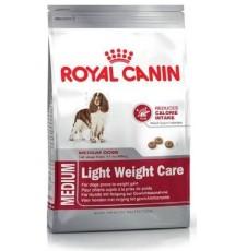 Royal Canin Medium Light...