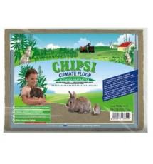 Chipsi Climate Floor L 0,6kg