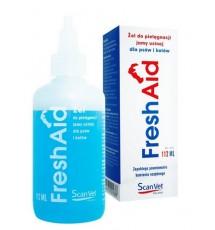 ScanVet Fresh Aid 112ml -...