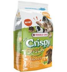 Versele-Laga Crispy Snack...