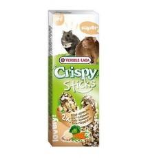 Versele-Laga Crispy Sticks...
