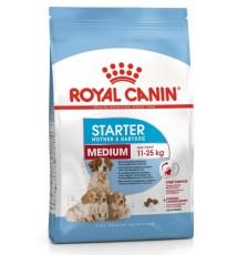Royal Canin Medium Starter...