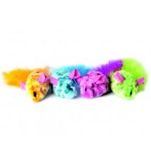 Dingo Zabawka dla kota -...