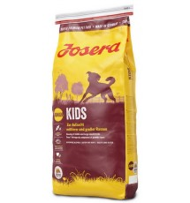 Josera Emotion Kids Junior...