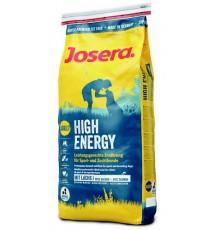 Josera Emotion High Energy...