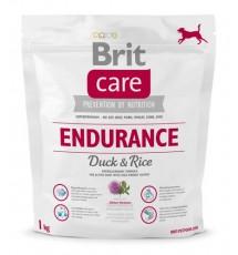 Brit Care New Endurance...