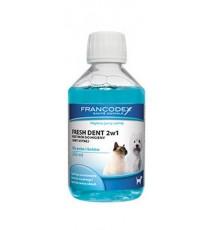 Francodex Fresh Dent płyn...