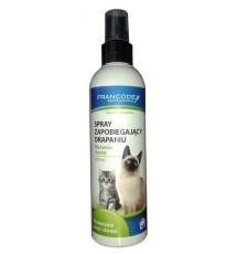 Francodex Spray repelent...