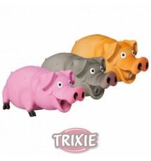 Trixie Świnka lateksowa...