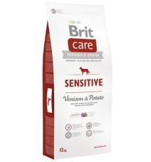 Brit Care New Sensitive...