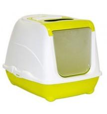 Yarro/Moderna Toaleta Flip...