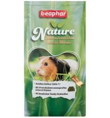 Beaphar Nature Świnka...