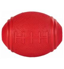 Trixie Gryzak gumowy Rugby...