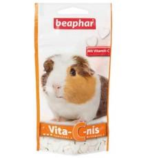 Beaphar Vita-C-Nis -...