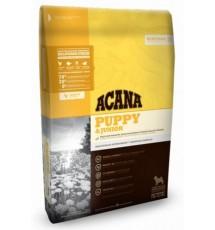Acana Puppy & Junior 11,4kg