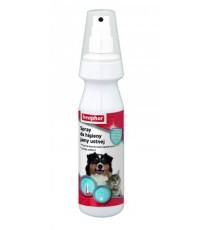 Beaphar Spray do higieny...