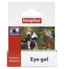 Beaphar Eye Gel - żel do...