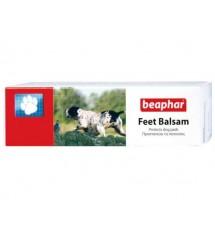 Beaphar Feet Balsam...