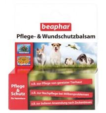 Beaphar Pflege & Wundbalsam...