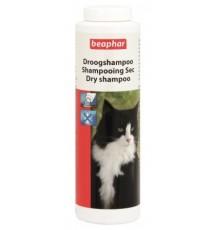 Beaphar Grooming Shampoo -...