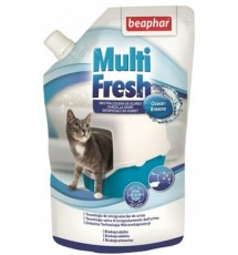 Beaphar Multi Fresh -...