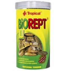 Tropical Bio-Rept L puszka...