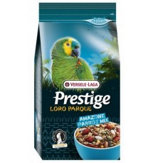 Versele-Laga Prestige...