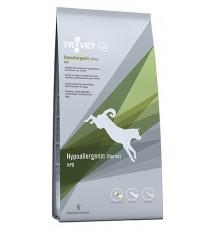 Trovet HPD Hypoallergenic...