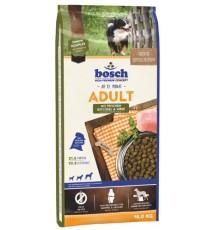 Bosch Adult G&H Drób i...
