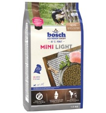 Bosch Mini Light 1kg