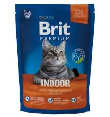 Brit Premium Cat New Indoor...