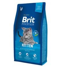 Brit Premium Cat New Kitten...