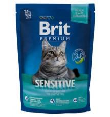 Brit Premium Cat New...
