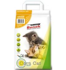 Benek Corn Cat 14L