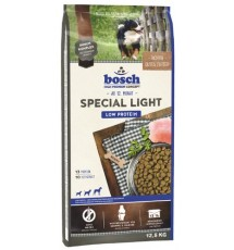 Bosch Special Light Low...