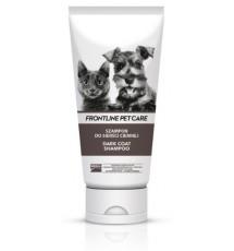 Frontline Pet Care Szampon...