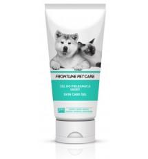 Frontline Pet Care Żel do...