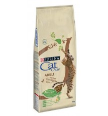 Purina Cat Chow Adult z...