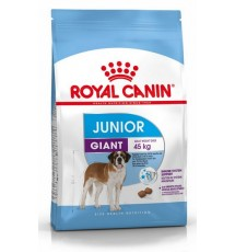 Royal Canin Giant Junior...