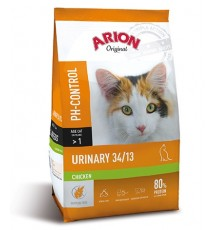 Arion Original Cat Urinary 2kg