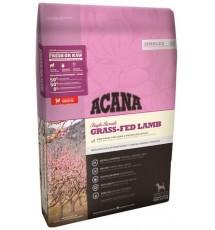 Acana Grass-Fed Lamb 17kg