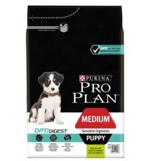 Purina Pro Plan Puppy...