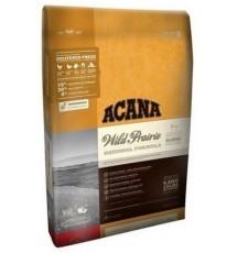 Acana Wild Prairie Cat &...
