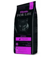 Fitmin Cat For Life Kitten...