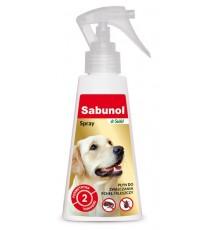 Sabunol Spray przeciw...