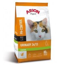 Arion Original Cat Urinary...